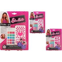 Sbelletti Make Up Smart Phone sminkszett