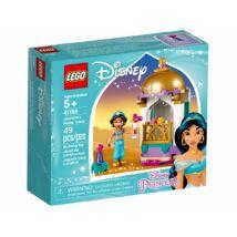 Lego Disney: Jázmin kicsi tornya 41158