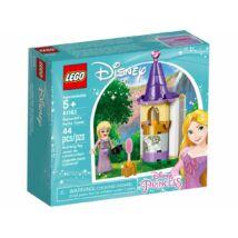 Lego Disney: Aranyhaj kicsi tornya 41163
