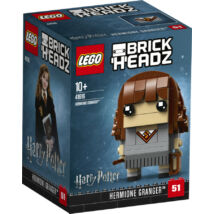LEGO® Brick Headz Harry Potter 41616 Hermione Granger