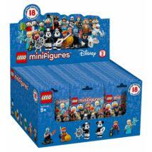 Lego Gyűjthető Minifigura