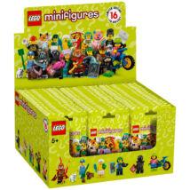 Lego Gyűjthető Minifigura 19. széria