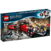 LEGO® Harry Potter 75955 Roxfort expressz