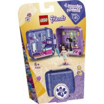 Lego Friends Emma Dobozkája 41404