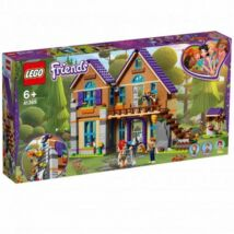 LEGO Friends Mia háza 41369