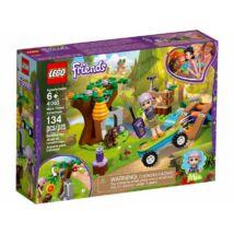 Lego Friends: Mia Erdei Kalandja 41363