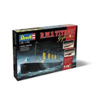 Revell R.M.S. TITANIC Gift Set 05727