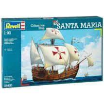 Revell Columbus Ship SANTA MARIA