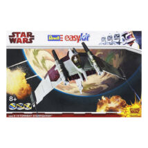 Revell Star Wars Easy Kit