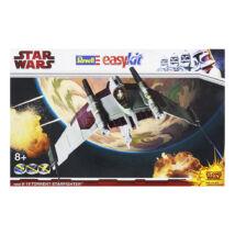 Revell Star Wars Easy Kit