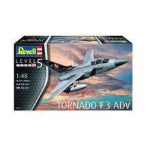 Revell TORNADO F.3  ADV 03925