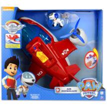 Mancs őrjárat : Air Patroller repülőgép