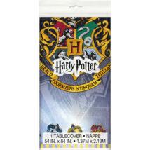 Harry Potter-es Parti Asztalterítő