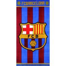 FC Barcelona: Törölköző
