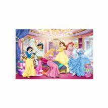 Disney Szuper Színes Hercegnős 150 db os Puzzle