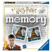 Ravensburger Harry Potteres Memória Játék