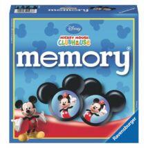 Ravensburger Mickey Egeres Memória Játék
