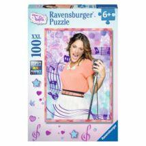 Violetta Puzzle 100 db-os