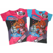 Monster High Póló