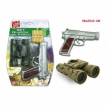 Fegyver Szett
