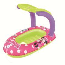 Bestway Minnie Egeres Csónak