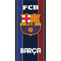F. C. Barcelona Strandtörölköző, Fürdőlepedő