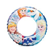 Intex Frozen Úszógumi 51 cm