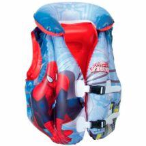 Bestway Pókember Úszómellény