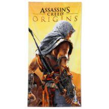 Assassin's Creed Törölköző 70 x 140