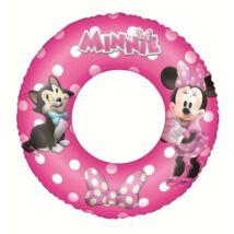 Bestway Minnie Egeres Úszógumi 56 cm-es