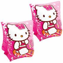 Intex Hello Kitty Karúszó