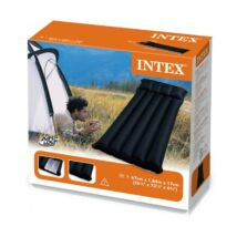 INTEX matrac sátorba