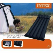 Intex Felfújható Kemping Matrac 67 x 184 x 17 cm
