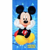 Mickey egeres Törölköző 70 x 140
