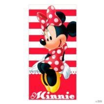 Minnie Egeres Törölközők 70 x 140