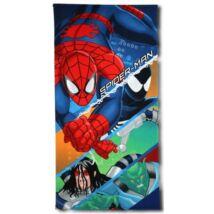 Pókemberes Törölköző 70 x 140