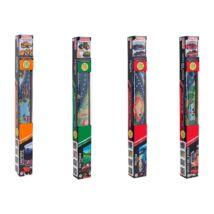 SPIDKO autós játszószőnyeg 2 db kisautóval-4 fajta