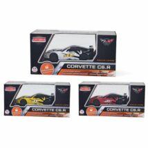 SPIDKO Corvette C6.R: RC-s Autó