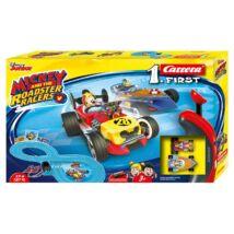 Disney Mickey Egér Autópálya