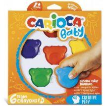 Carioca Macis Baby Zsírkréta