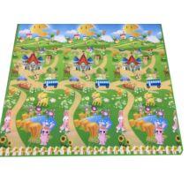Carpet Játszószőnyeg