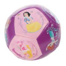 Disney Hercegnős Softlabda