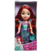 Disney Ariel Baba