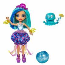 Enchantimals: Jessa Jellyfish Baba és Marisa