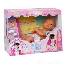 Baby Amore újszülött baba