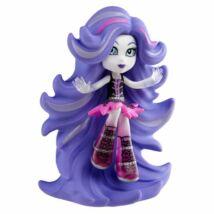 Monster High Spectra Vondergeist Mini Baba