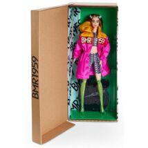 Barbie Baba BMR 1959