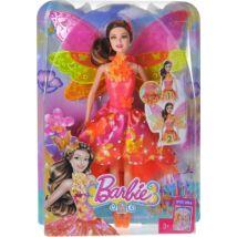 Barbie és a titkos ajtó: Nori pillangólány
