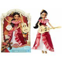 Disney Éneklő Elena