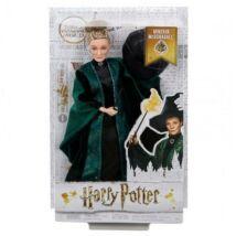 Harry Potter: Minerva McGalagony baba 30 cm, Mattel